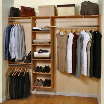 costco cedar closet kit master bedroom bath closet