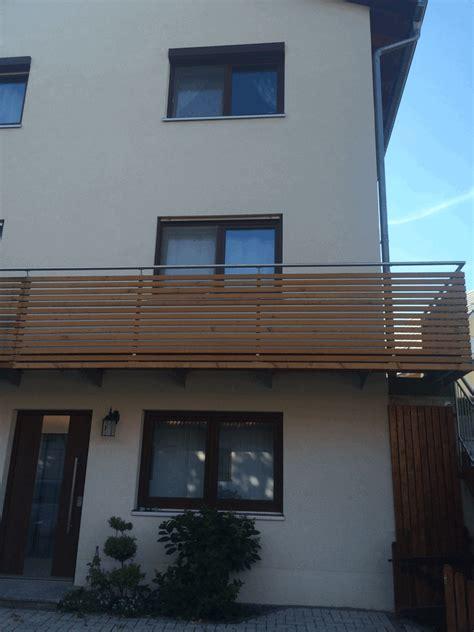 edelstahl balkon balkon bauen balkontr 228 ger bis balkongel 228 nder