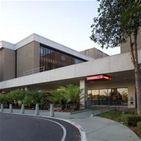 Kaiser Permanente Detox Center San Diego by Kaiser Permanente San Diego Center 82 Foto S
