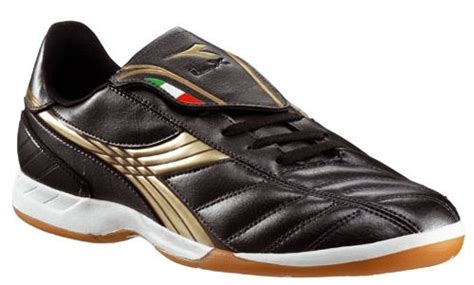Sepatu Diadora Futsal sepatu futsal diadora