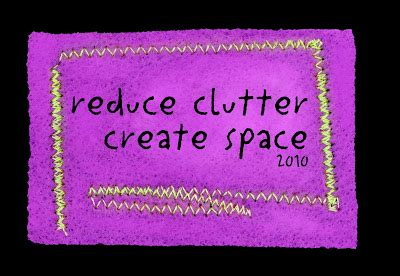 reducing clutter free spirit knits uncluttered home leads to uncluttered life