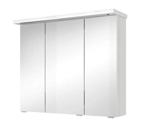 spiegelschrank 85 cm bestseller shop f 252 r m 246 bel und - Spiegelschrank 85 Cm