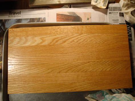make butcher block cutting board how to make a butcherblock cutting board