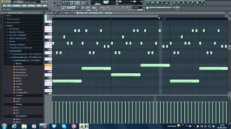 pattern language peter burr tutorial mike will made it type beat breakdown in