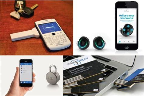 newest gadgets kickstarter best new gadgets livemint