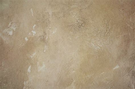 rustic paint rustic texture crowdbuild for