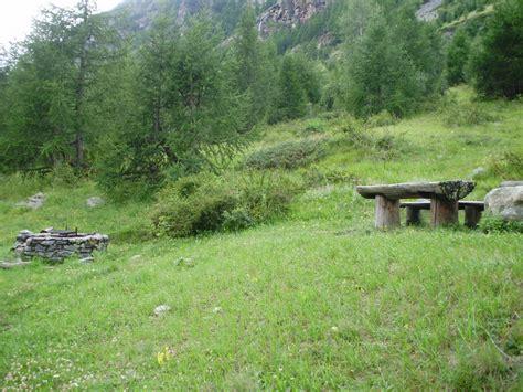schweizer familie feuerstelle quot schweizer familie quot feuerstelle mettelbr 252 cke zermatt
