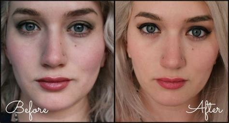 colored contacts for before and after acuvue define contact lenses usa review sparkle