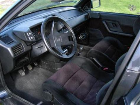 bx image 1990 essence interieur citroen bx