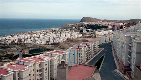rif al hoceima guitar al hoceima new city bades 49 ha 20 000 inhabitants
