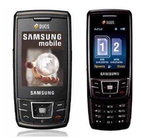 Konektor Samsung X460 odblokov 225 n 237 opravy a servis mobiln 237 ch telefon絲 samsung d880 brno