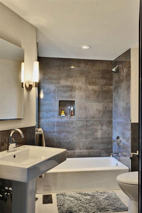 Tiny Bathroom Sink Ideas by