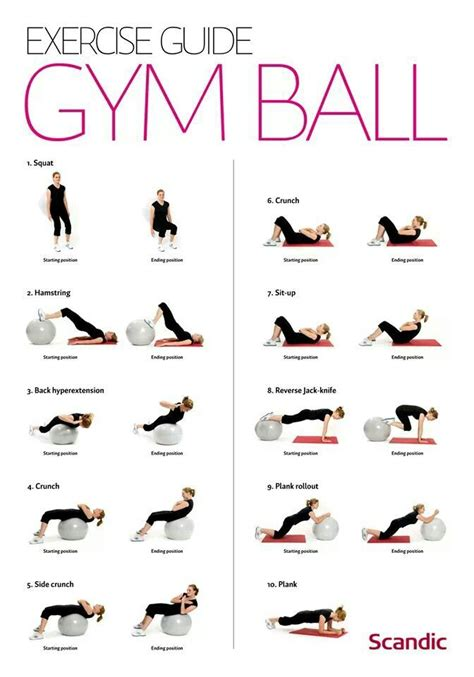 exercise moves exercise moves pinterest ideas