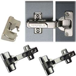 How To Adjust Hinges On Kitchen Cabinets Soft Door Hinges Kitchen Cabinet Cupboard Door Hinge 110 176 Adjust Der Ebay