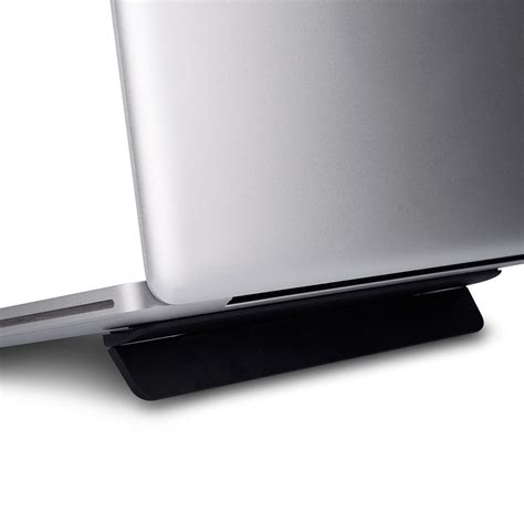 Laptop Apple Kw kwmobile laptop stand for apple macbook pro 13 quot 15 quot retina air 13 quot notebook