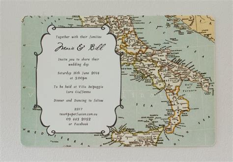 printable directions for invitations printable maps for wedding invitation i on the best map