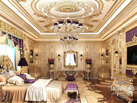 master bedroom classic designs luxury antonovich design master bedroom in classic style
