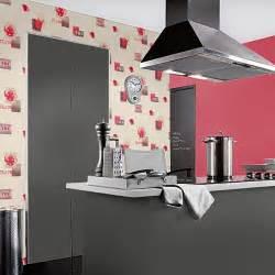 papier peint vinyl cuisine papier peint vinyle cuisine swyze