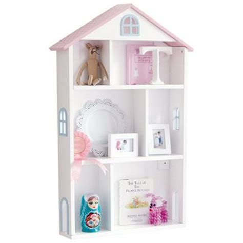 dotty dolls house bookcase 17 best images about emily s bedroom on pinterest set of shelves and uk online