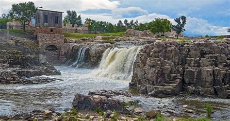 Of Sioux Falls Mba Courses by 25 Best Things To Do In Sioux Falls Sd The Tourist
