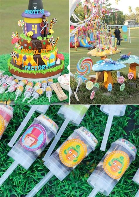 cute themes nth 50 best willy wonka oompa loompas images on pinterest