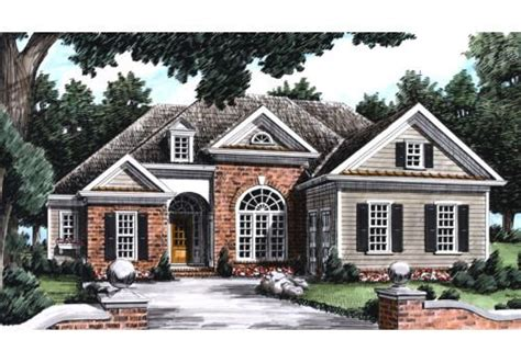 frank betz associates wallace home plans and house plans by frank betz