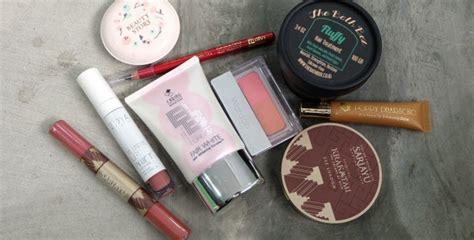 Eyeliner Lokal makeup lokal indonesia nggak akan maju kalau