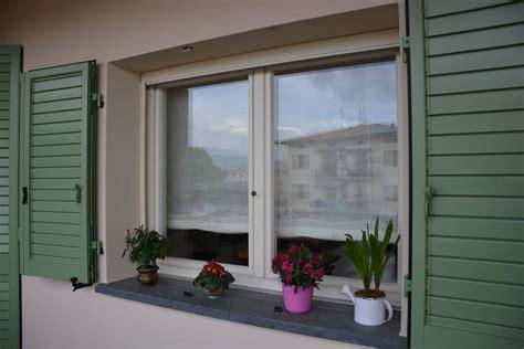 ristrutturazione persiane realizzazioni casa finestra