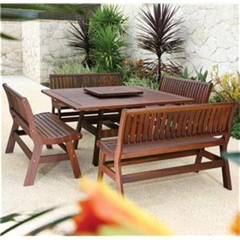 Patio Dining Sets Minneapolis Outdoor Dining Sets Cities Minneapolis St Paul