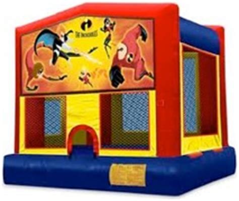 Cheap Bounce House Rentals by Cheap Bounce House Rental In Holyoke Ma