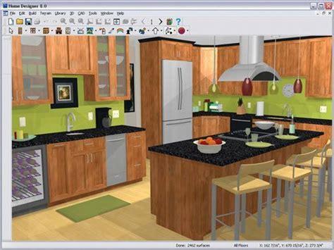 chief architect home designer interiors 10 reviews chief architect home designer interiors 10 reviews
