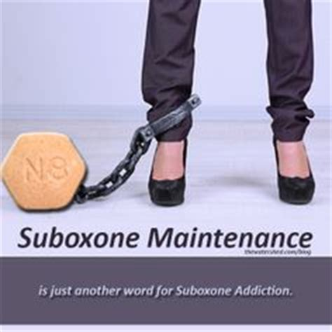Https Www Promises Treatment Programs Suboxone Maintenance Detox by 1000 Images About Proud To Be And Free On