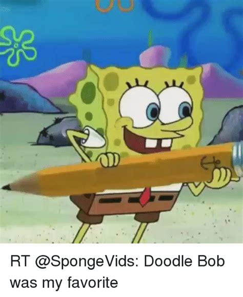 Doodle Bob Meme - funny doodle bob memes of 2017 on sizzle doodle bobs
