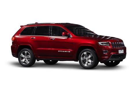 monster jeep grand cherokee 100 jeep grand cherokee limited 2017 2018 jeep