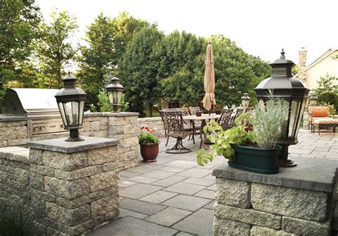 backyards inc patio design and installation montgomery and bucks county