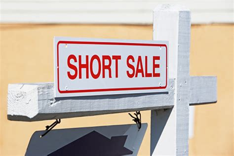 buying a house in short sale 6 tips for buying a home in a short sale