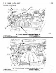 wiring diagram for a 2005 chrysler pacifica wiring