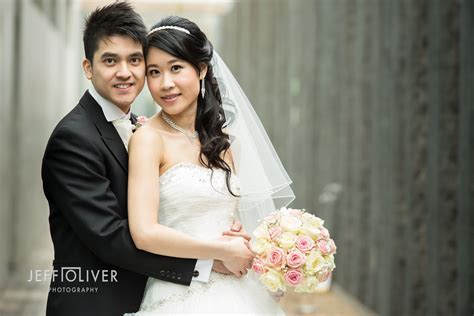 Chinese Wedding Photographer, Yi ban   Jeff Oliver