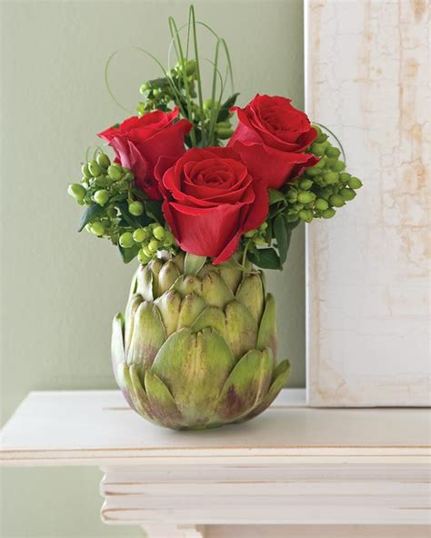 small floral arrangements creative ways with small floral arrangements southern