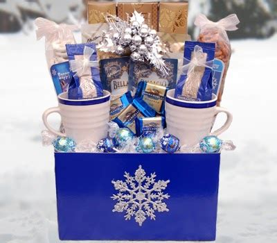 love one gifts :: gift idea blog: gift ideas: winter fun pack
