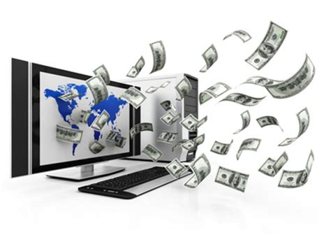 Make Money Online With Binary Options - the easiest ways to make money online