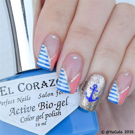 Nail Design Store by 1234 Best Whats Up Nails Nail Store Images On