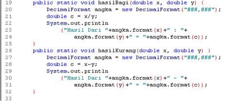 java programming language image gallery java programming language