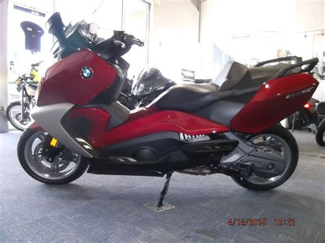 bmw c 650 gt scooter for sale page 1 new used c650gt motorcycles for sale new used