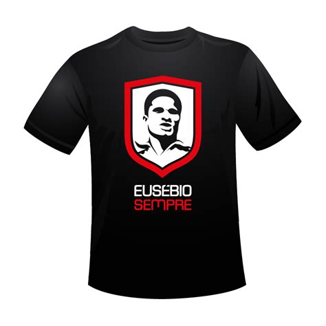 Kaos T Shirt Quiksilver Blue loja do sport lisboa e benfica t shirt eus 201 bio