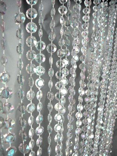 where to find beaded curtains where to buy bead curtains curtains blinds