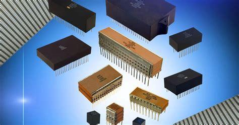 qpl capacitors avx receives mil prf 49470 qpl approval for c0g np0 smps capacitors eenews europe