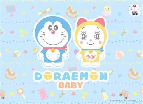 Glitter Doraemon Iphone 66s66s77 62 best doraemon images on doraemon doraemon wallpapers and iphone backgrounds