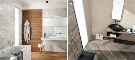 piastrelle bagno lucide o opache piastrelle bagno opache excellent bagno piastrelle lucide