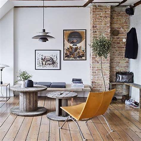 arredo nordico arredamento scandinavo tante idee per una casa in stile
